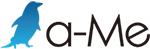 株式会社エイミー 中小企業向け システム開発